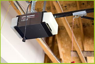 Garage Door 24 Hours Repairs Bothell, WA 425-502-6273